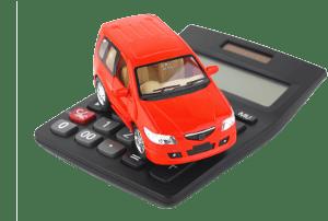 Оценка ущерба при дтп страховой компанией